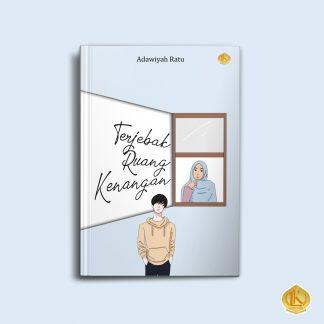 Penerbitan buku indie